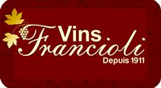Vin Francioli